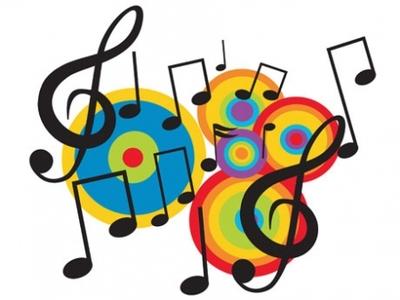 Escuchar tu música favorita tiene efectos beneficiosos sobre el estado de ánimo y la salud cardiaca