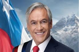 """Piñera: """"En Chile, cuando una autoridad es electa informa su patrimonio"""""""