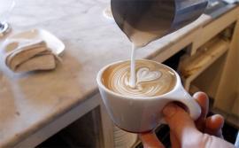 Lo que dice el café que te gusta sobre tu personalidad