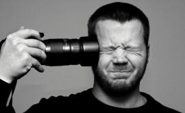 Las cosas que los fotógrafos están cansados de escuchar