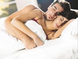 Test online : ¿Eres compatible con tu pareja en la intimidad?