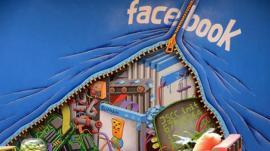 Trucos de Facebook para que no cierres tu cuenta
