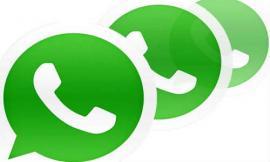 Las cosas que definitivamente querrás saber sobre WhatsApp