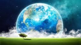 Calculan cuánto tiempo más habrá vida en la Tierra