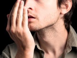 Como combatir la Halitosis o mal aliento