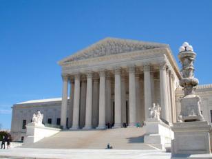 Holdouts: Corte Suprema de Estados Unidos no tomó medidas sobre si atenderá o no una apelación que presentó Argentina