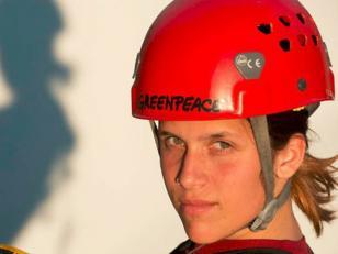 Activistas de Greenpeace detenidos: Rusia rechaza arbitraje del Tribunal del Derecho del Mar