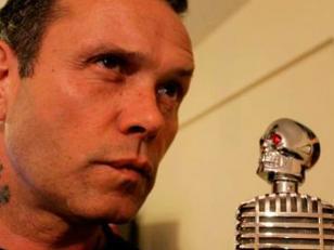 Prisión preventiva para el DJ Martínez Poch por abusar de su ex pareja y 2 de sus hijas