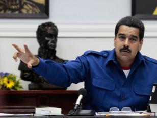 Venezuela planea una nueva devaluación de su moneda