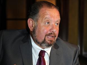 """Amenazas al rector del colegio Nacional Buenos Aires: """"Sacá las sanciones o se te pudre todo, sabemos donde vivís"""""""