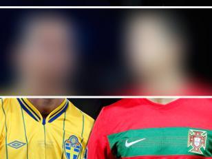 Dos estrellas del fútbol podrían quedarse afuera del Mundial