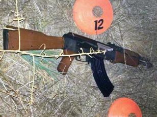 Policía mató a un niño hispano que portaba un arma de juguete en EEUU