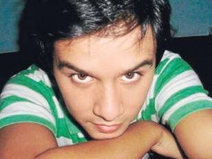 Cadena perpetua para el asesino del gay chileno Daniel Zamudio