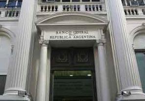 El Banco Central aclaró spectos de la operatoria con los certificados Cedin y los bonos