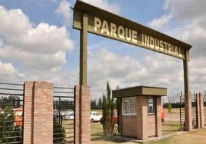 Ya funcionan 315 parques industriales en todo el país