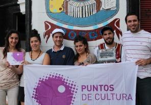 Cultura convoca a organizaciones sociales e indígenas