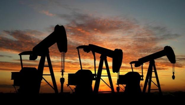 YPF incrementa un 5,1% la producción de crudo