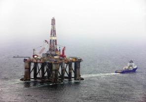 Total Austral anunció inversiones por 1.000 millones de dólares en yacimientos offshore