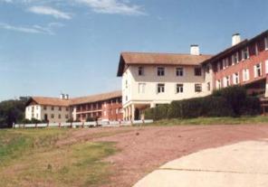 Adjudicaron la explotación de los hoteles de Emblase