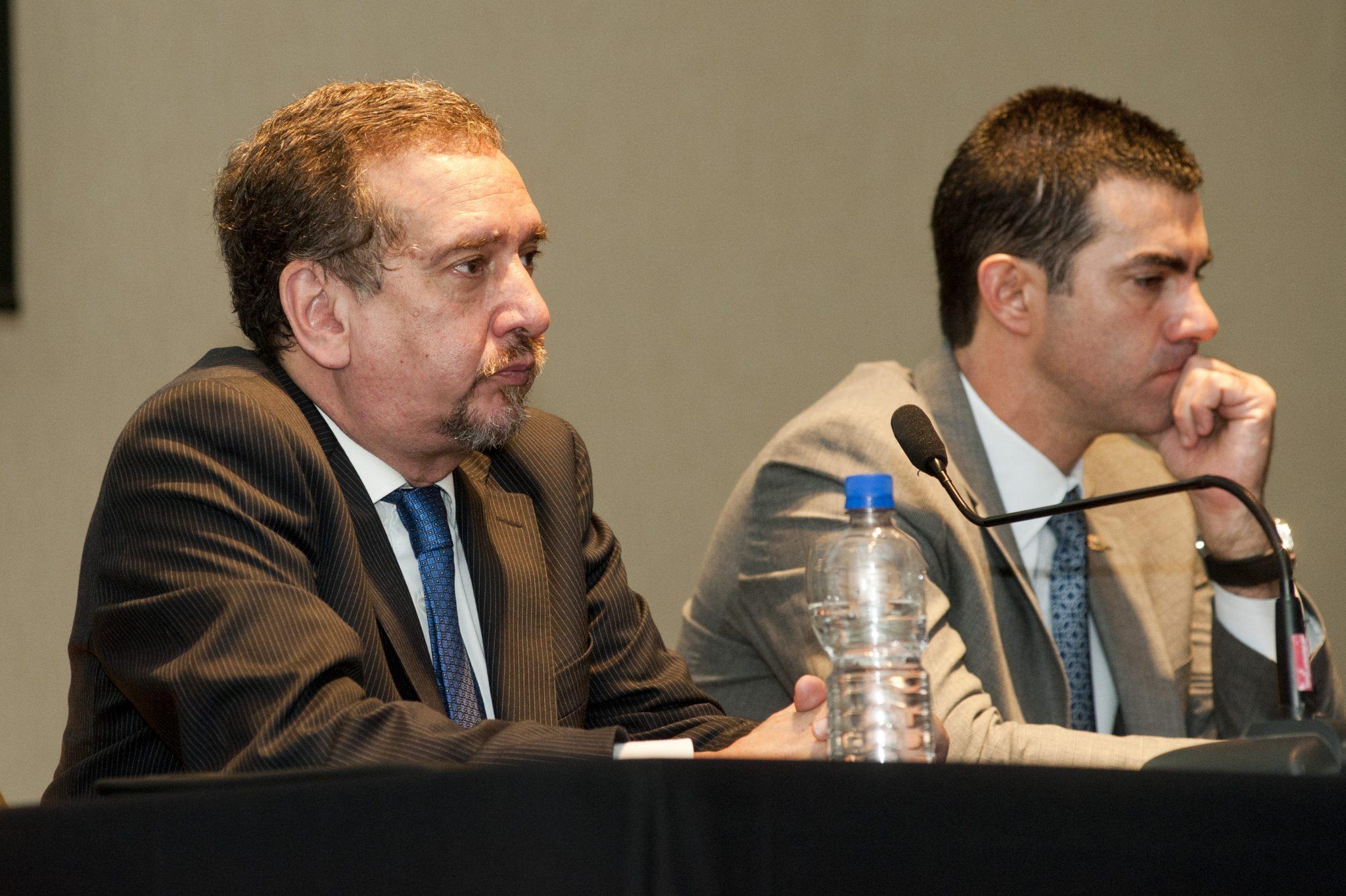 Encuentro Regional de Ciencia y Tecnología en Salta