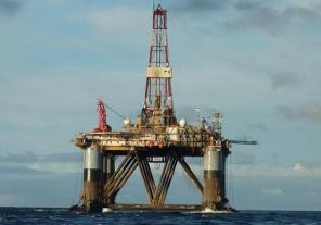 Concesión para la explotación de hidrocarburos