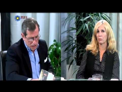 Video: Entrevista a Graciela Brunetti quien conoce bien a Cristina desde su adolescencia