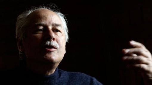Maduro no llegará a Marzo/abril de 2014, según un ex asesor de Chávez