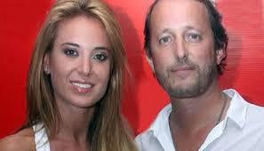 Tras las elecciones Jésica Cirio y Martín Insaurralde viajan a Miami de vacaciones