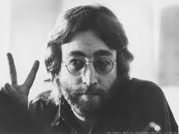 Subastan la casa de John Lennon