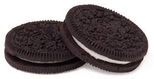 Estudio: Las galletas Oreo son tan adictivas como la cocaína