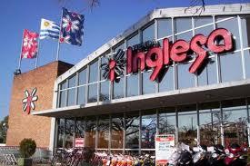 Los Supermercados uruguayos ya tientan a los argentinos
