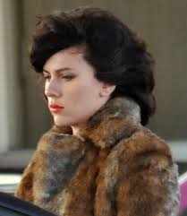 Scarlett Johansson en nuevo trailer de 'Under the Skin'