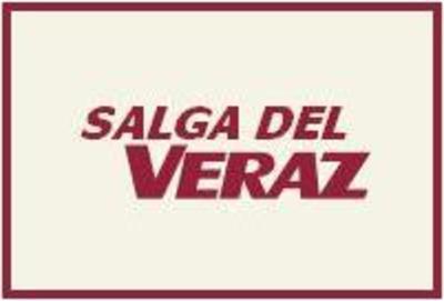 """""""Como salir del Veraz"""""""