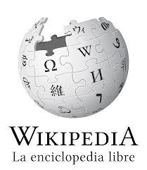 Wikipedia en problemas