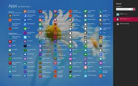Windows 8.1 ya esta listo para su descarga