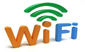 Cómo ver la contraseña de una red WIFI