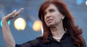 Cristina Kirchner se hará nuevos chequeos en la Fundación Favaloro