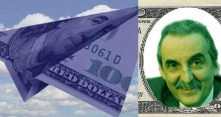 Virtual feriado cambiario del dólar blue hasta el viernes