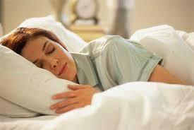 ¿Hace diferencia dormir una hora más?