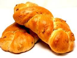 Frases sobre el pan