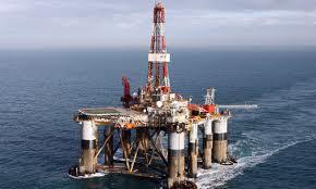 Británicos tientan a Uruguay con la explotación petrolera en Malvinas