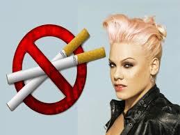Los famosos que dejaron de fumar cuentan cómo lo hicieron