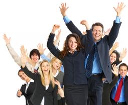 Las 5 cosas que la gente exitosa hace antes de la 8 de la mañana
