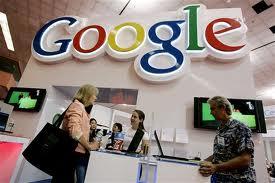 Esto es lo que recibe la familia de un empleado de Google si muere