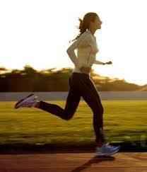 Los 5 beneficios estéticos poco conocidos de hacer ejercicio