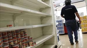 Venezuela: Estiman una inflacion entre 26% y 28% para el 2014