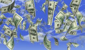 Se viene el lunes 28/10: Cuando se habla del dólar libre a $13