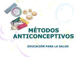 Nuevos métodos anticonceptivos que deberías conocer