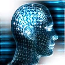 Cómo saber si una persona es muy inteligente