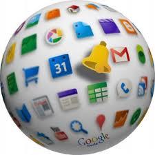 10 productos de Google que seguro que no sabías que existían
